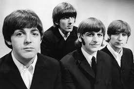 ¿Muerto? Dicen que Paul McCartney ya no estaría en este mundo