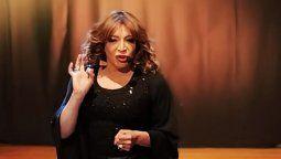 Lizy Tagliani se lookeo y sorprendió a sus seguidores