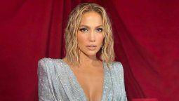¡No usa bótox! Jennifer Lopez sorprende con su reciente confesión
