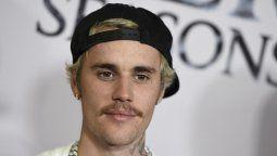 ¡Ya viene! Justin Bieber revela un adelanto de su documental