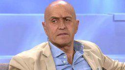 Kiko Matamoros vuelve a la televisión después de sus tres operaciones