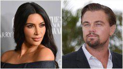 Kim Kardashian congelará su Instagram a modo de protesta