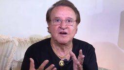 Ella me buscó: Carlos Villagrán confesó su romance oculto