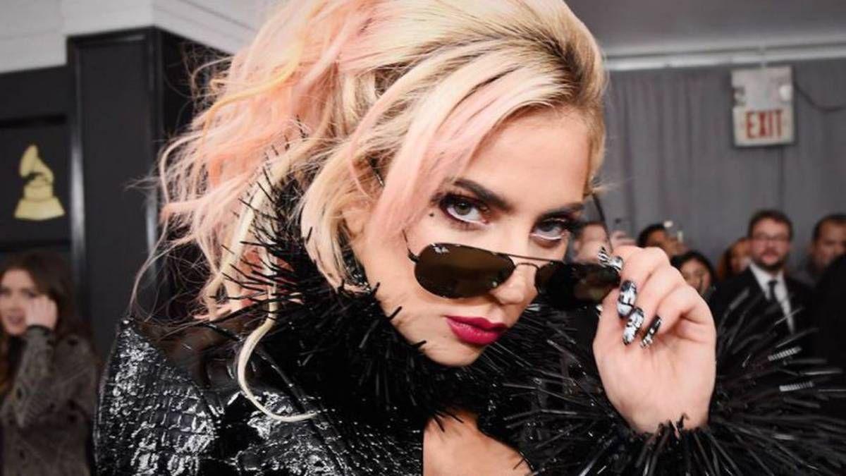 ¡Es la vía! Lady Gaga manda importante mensaje electoral