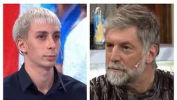 Tenso cruce entre Horacio Cabak y el becario del Conicet que opinó sobre Cuba