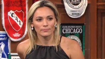 La reacción de Laurita Fernández al ver los gatos millonarios de Rocío Oliva: No muestren más