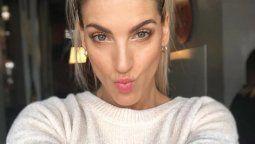 Macarena Rinaldi y su profunda reflexión en sus redes sociales