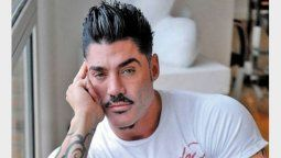 Ayelen Fernández la productora de Ricardo Fort reveló como fueron los últimos momentos del mediatico