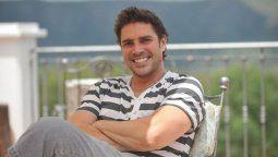 El actor Matías Alé arrancó con un emprendimiento gastronómico en plena pandemia en la Ciudad de Buenos Aires.