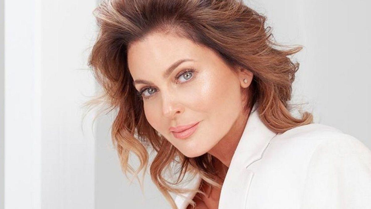 Karina Mazzocco
