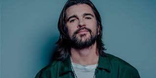 ¡Increíble! Juanes robó un carro y la policía fue por él