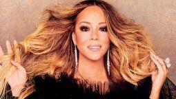 ¡Revelador! Mariah Carey confiesa que su hermana la drogó, quemó e intentó venderla a un proxeneta