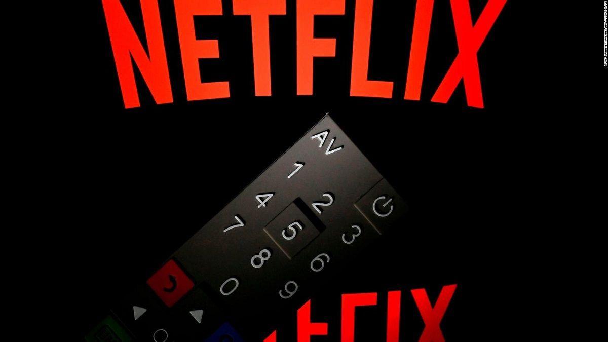 En la nota te traemos las novedades que trae Netflix este mes de agosto