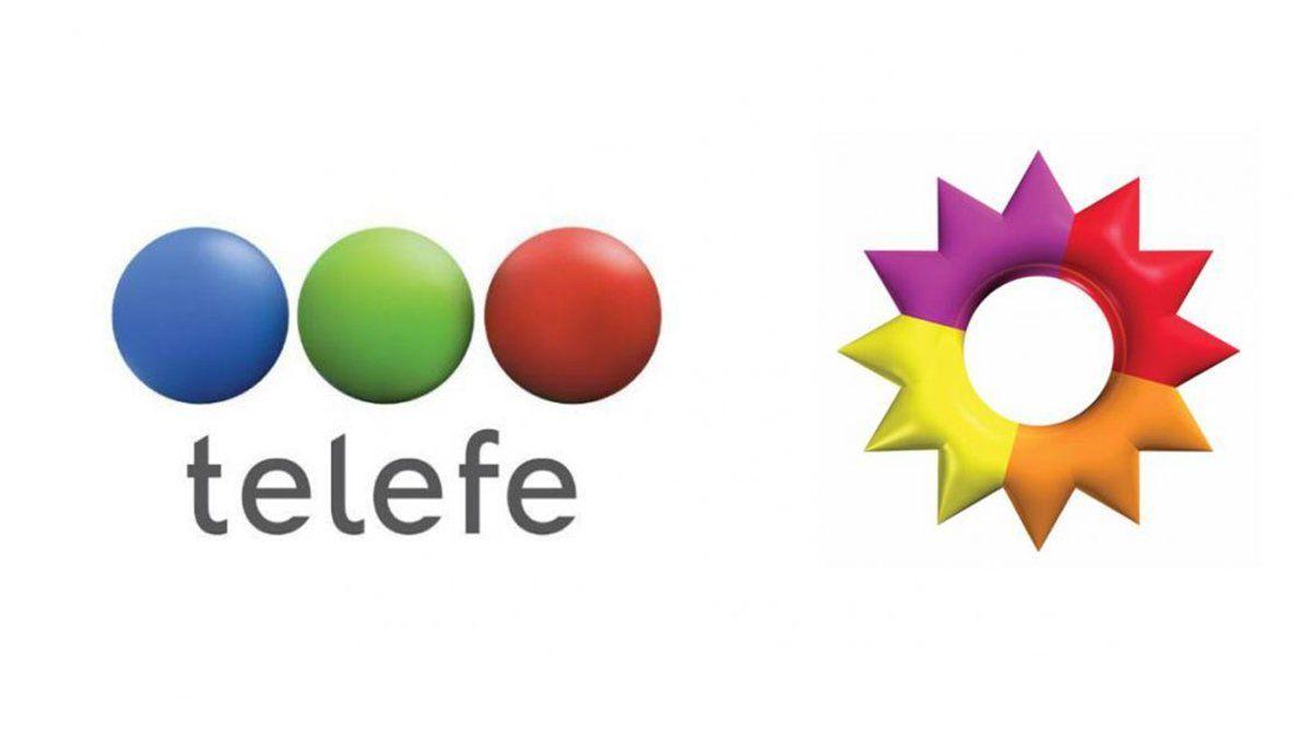 Telefe aplastó a El Trece en el rating y empezaron las preocupaciones