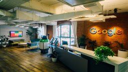 Google Argentina abrirá un nuevo centro de ingenieria para robustecer el negocio