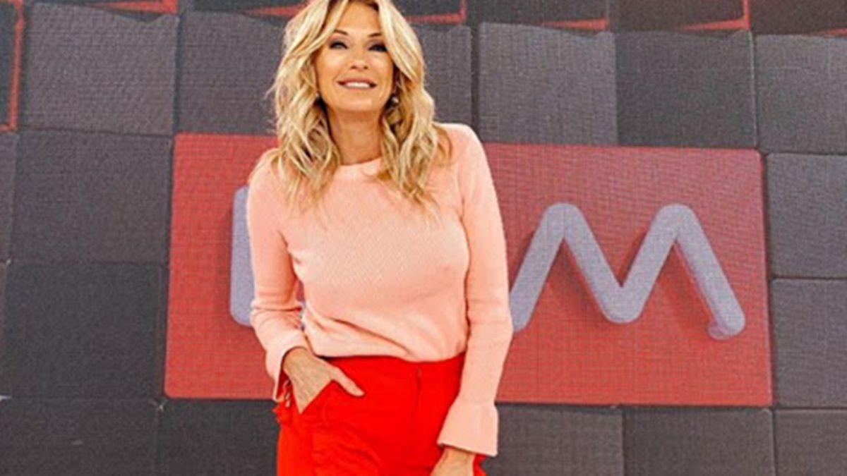 Yanina Latorre furiosa por acusaciones de romper cuarentena