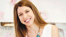 Florencia Bertotti habló sobre un posible reencuentro del elenco de la serie, tras quince años de su estreno