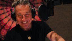 Ricardo Montaner también hará su concierto en streaming