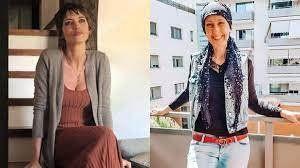 ¡Devastada! Sara Carbonero llora la muerte de una amiga