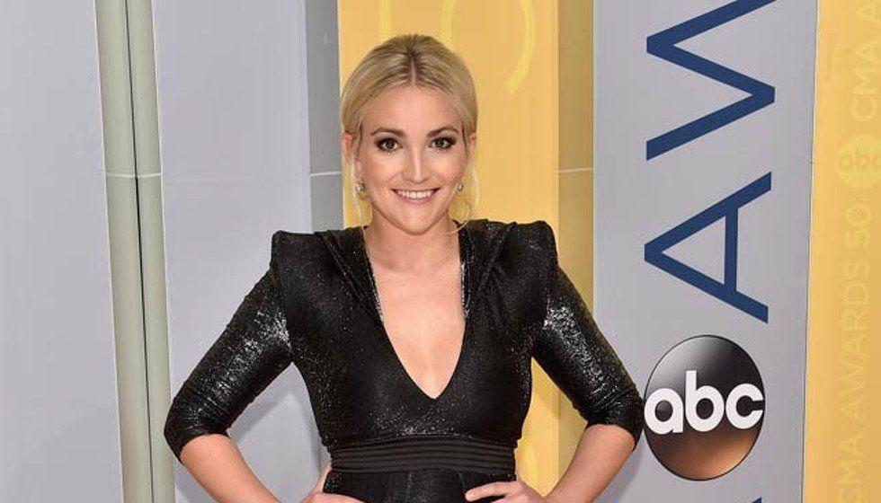 La hermana de Britney Spears habló de la cuarentena de la estrella
