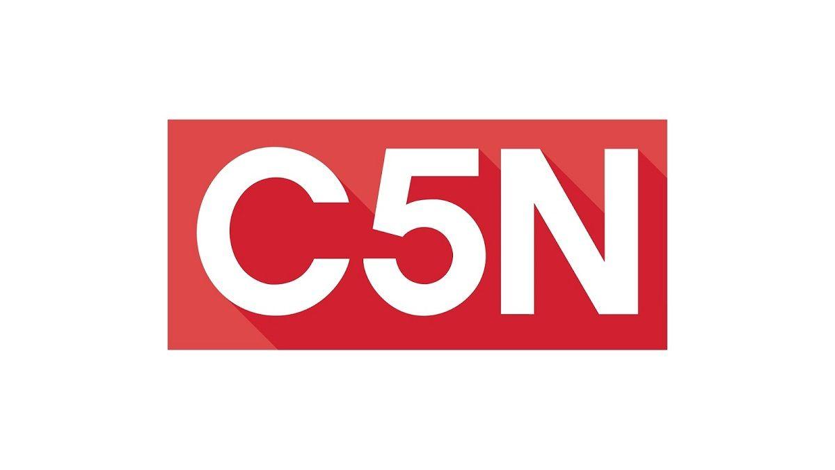 Confirman primer contagiado de coronavirus en el canal de noticias C5N