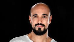 Abel Pintos habló de su paso por el coronavirus: Hubo momentos densos