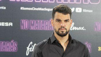 David Victori, el joven director con el que se relaciona a Lali Espósito