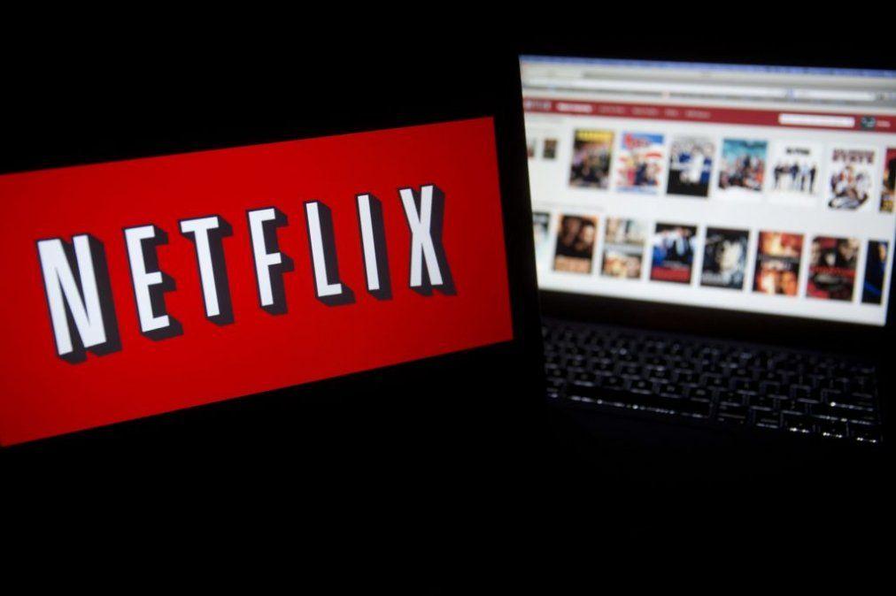 ¿Cómo no pagar de más en Netflix?