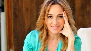 Verónica Lozano habló sobre el episodio con Nicolás Wiñazki: Tuvo consecuencias