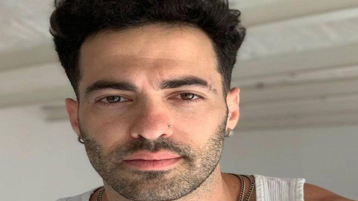 La condición de Mauro Caiazza para dar notas a los medios