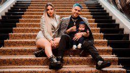 Tras el escándalo de infidelidad, Kimberly Loaiza piensa tener otro bebé