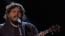 Bruno Stagnaro pidió a Santiago Motorizado varias canciones para la remasterización de Okupas