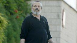 Miguel Bosé sobre el coronavirus: El bicho existe, nunca he dicho que no