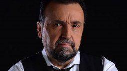 El periodista Roberto Navarro hizo un fuerte descargo contra algunos funcionarios del gobierno, y les pidió que renuncien.