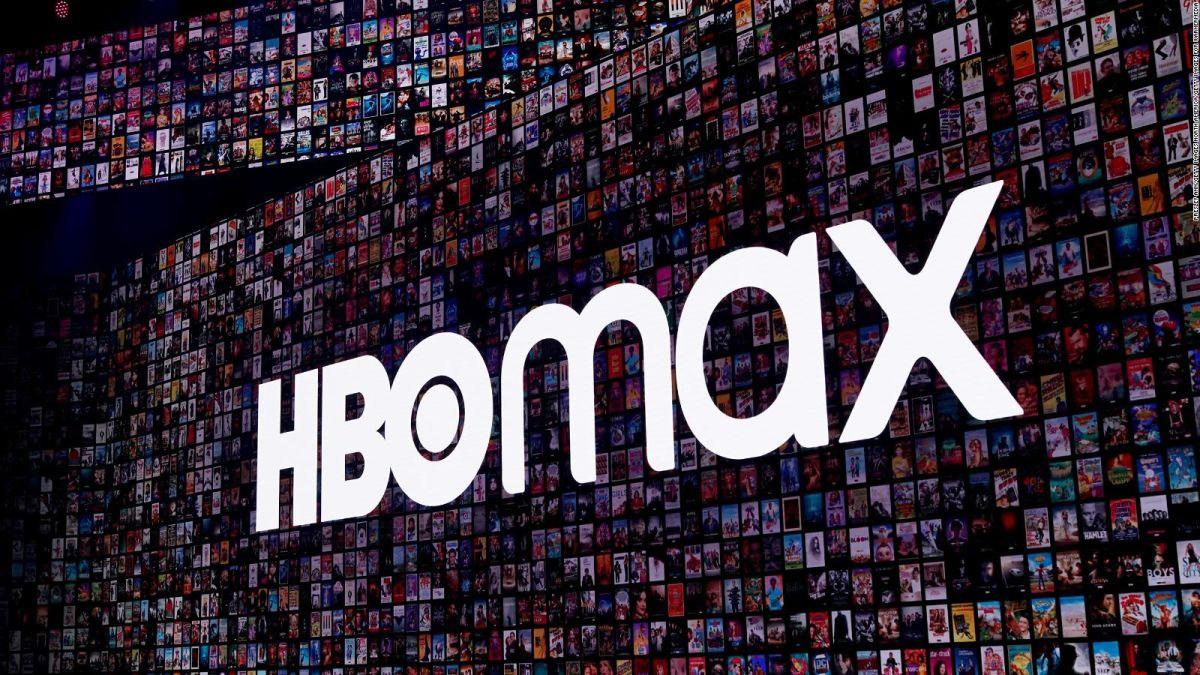 AT&T lanza HBO Max