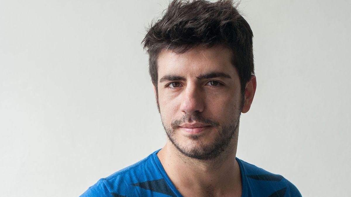 Marco Antonio Caponi al Grupo Clarín: Destruyen la industria
