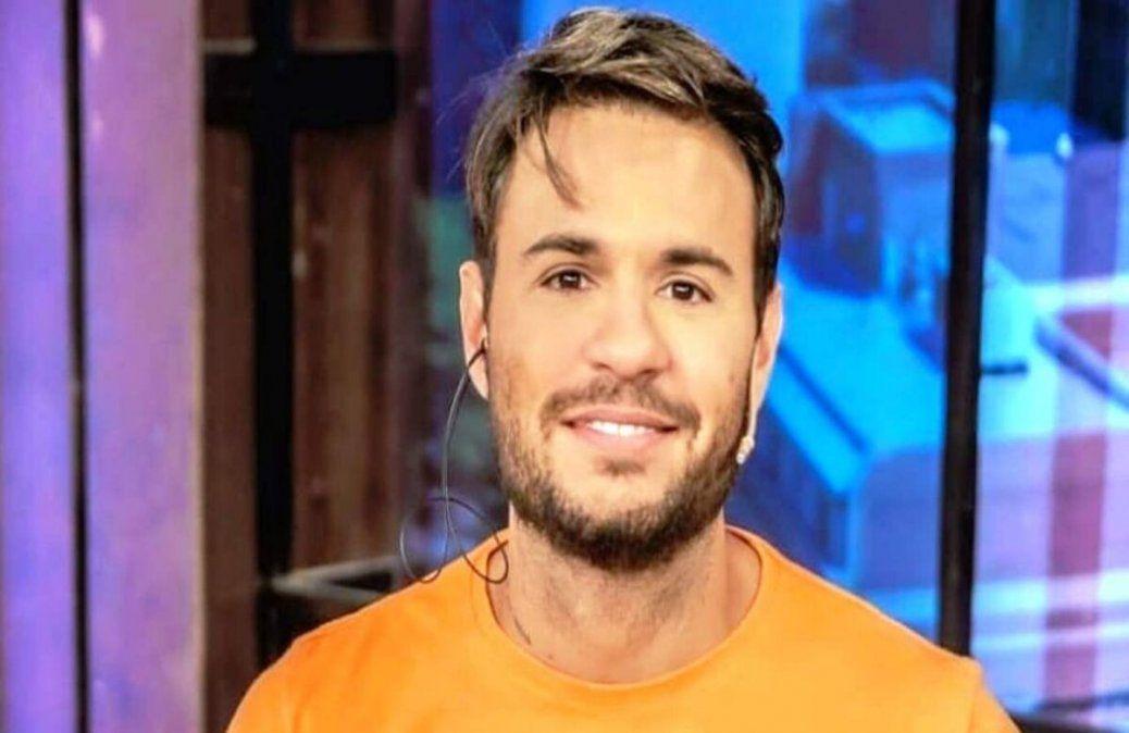 El periodista Tomás Dente contó los detalles de su salida del programa de eltrece luego de haber participado 7 años como panelista.