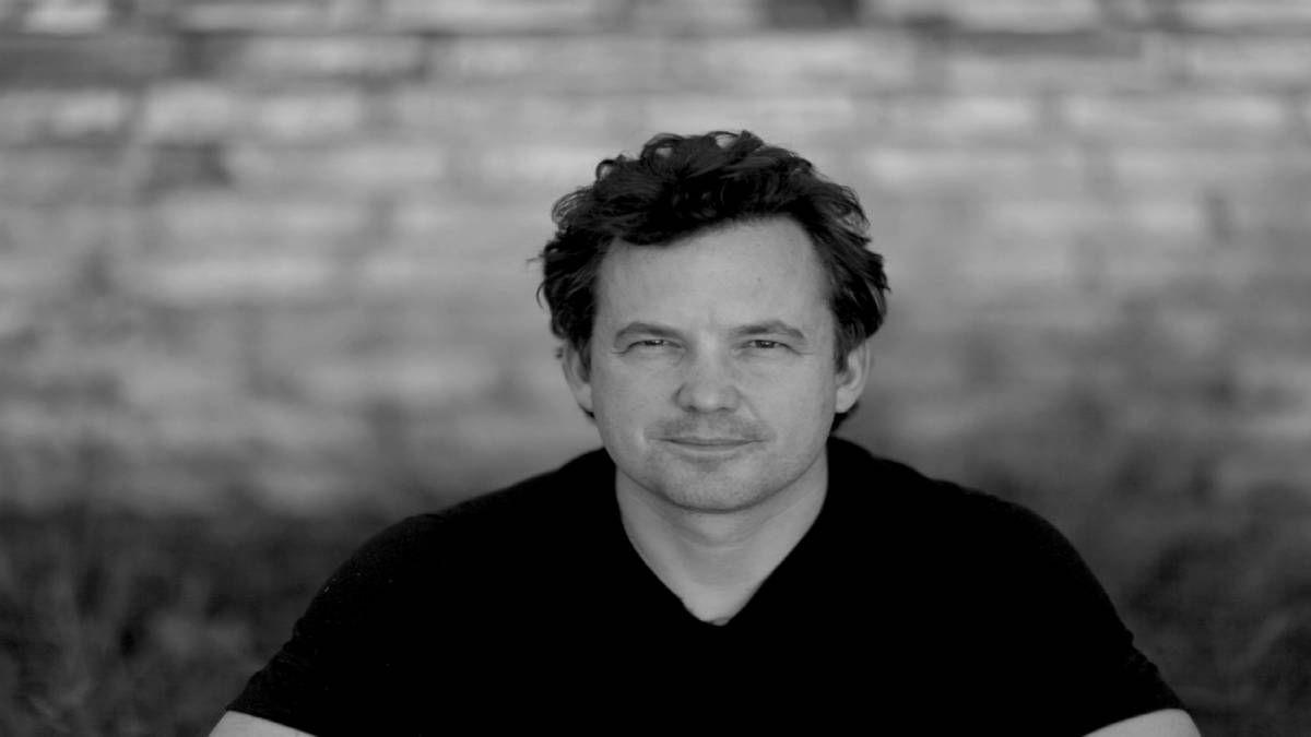 ¡Tragedia! El cineasta Iván Noel apareció muerto