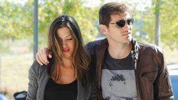¡En venta! Sara Carbonero e Iker Casillas van a vender su casa de lujo