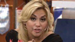 Verónica Ojeda en la mira por nuevos audios polémicos