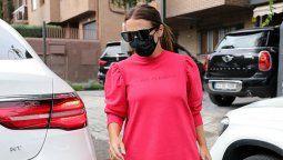 Rompió el silencio: esto opinó el ex de Paula Echevarría sobre su embarazo