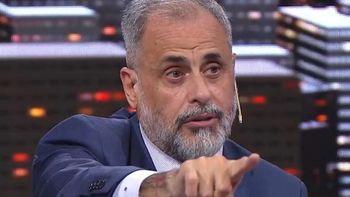 Directora de programación de América habló de Jorge Rial