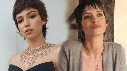 El look de Sara Carbonero y Úrsula Corberó