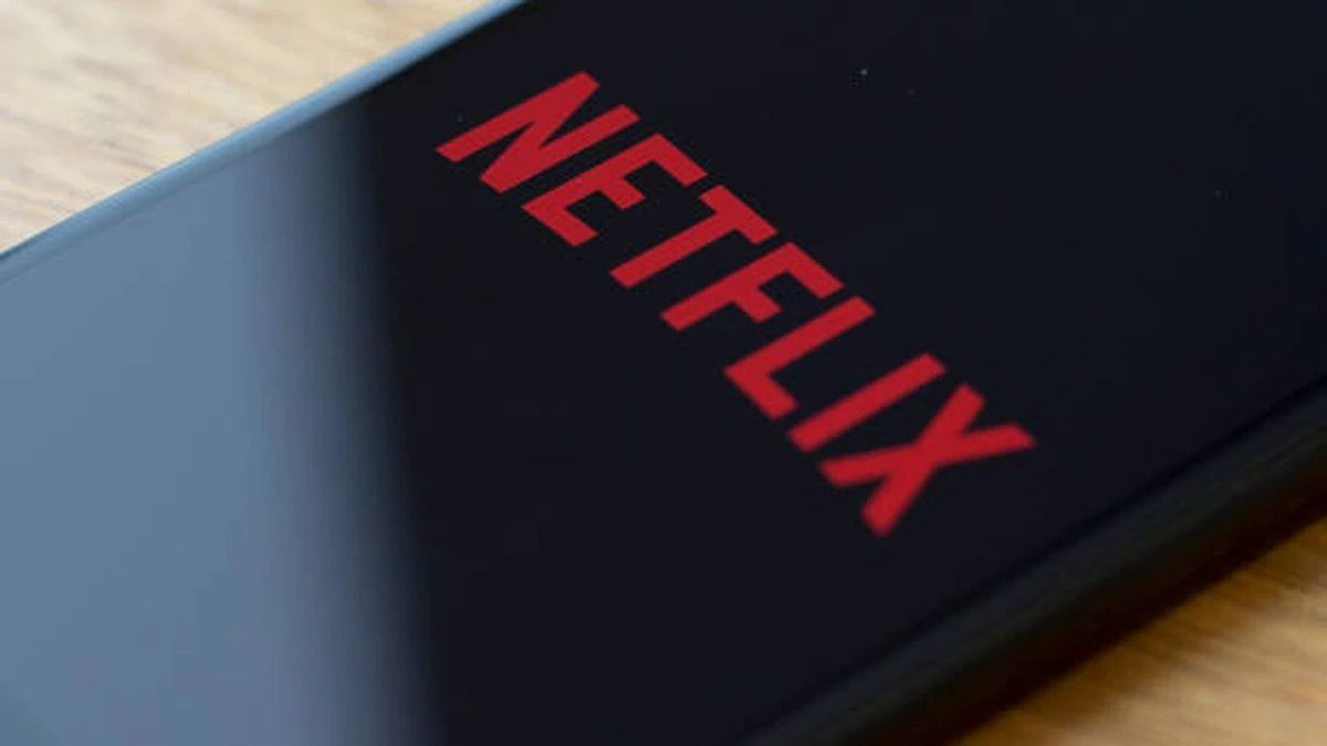 Te traemos las producciones que se añadirán al catálogo de Netflix