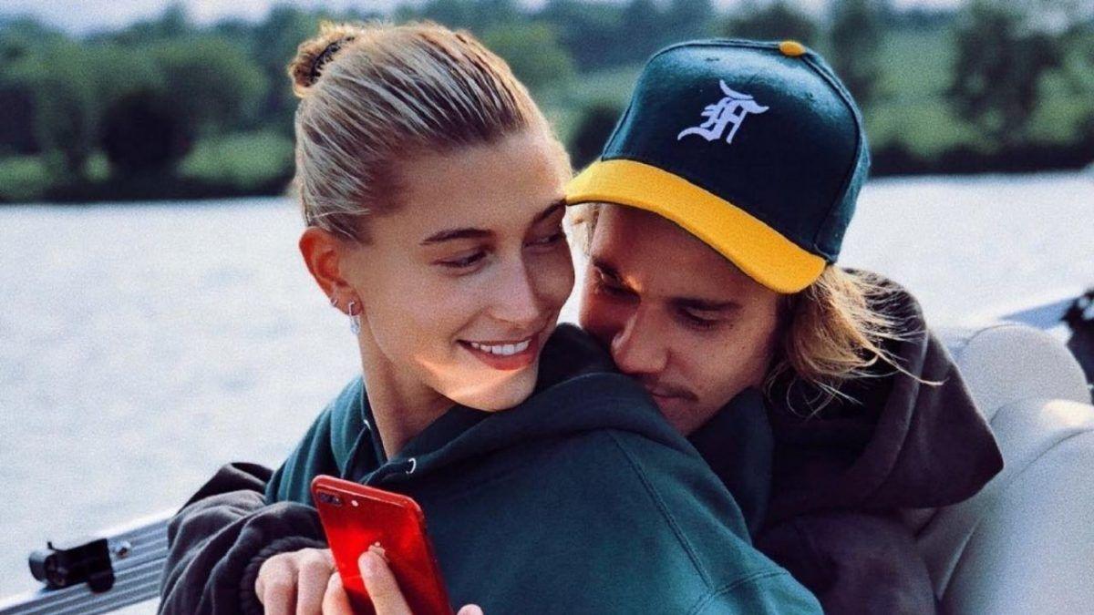 ¡En su defensa! Justin Bieber cuenta con sus fans