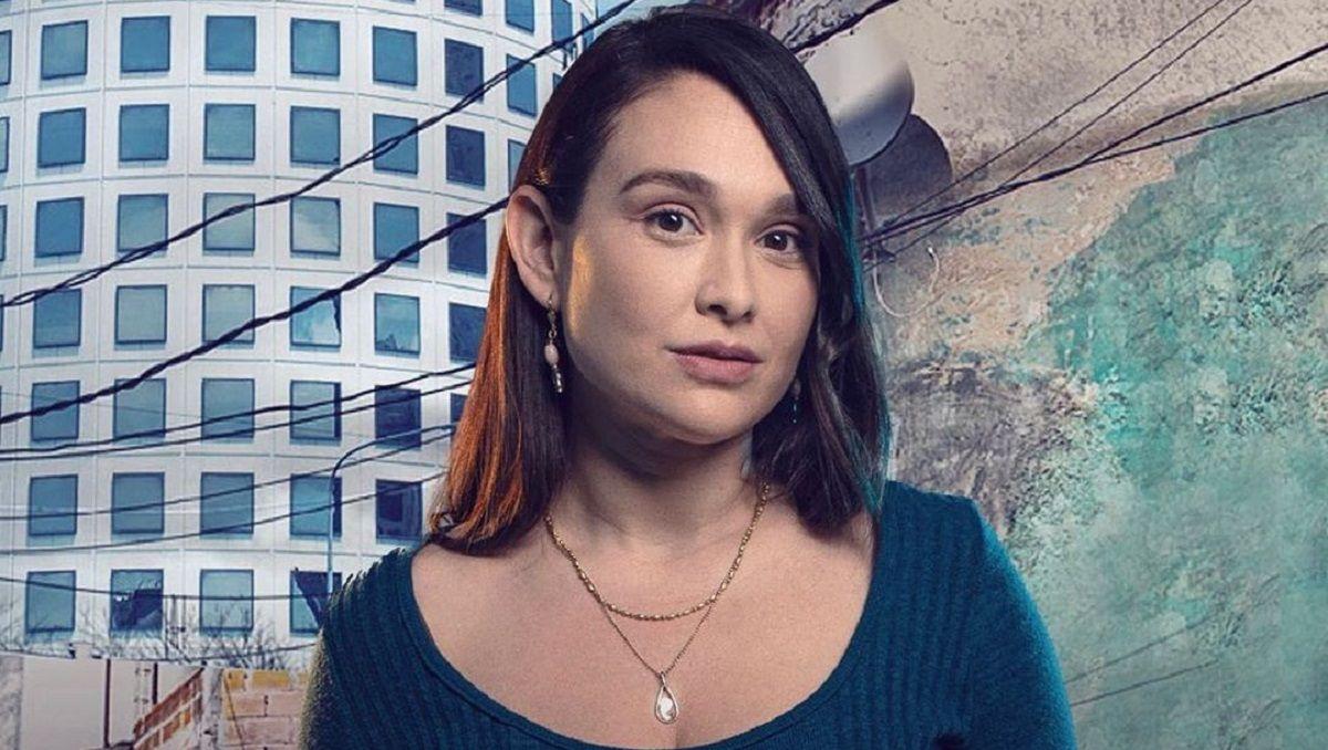 Lali González