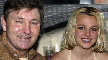 Britney Spears: Solo quiero recuperar mi vida