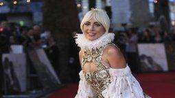 ¡A la radio! Lady Gaga tendrá su propio programa desde mañana