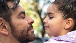 Eugenio Derbez y el momento incómodo que vivió con su hija Aitana