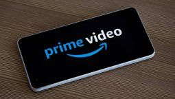 Estrenos del mes en Amazon Prime Video Latinoamérica